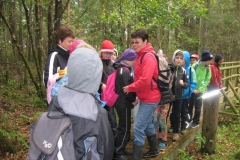 2016-09-22 Loodusklass 009