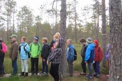 2016-09-22 Loodusklass 015