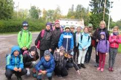 2016-09-22 Loodusklass 018